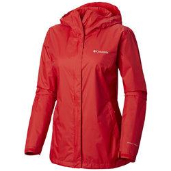 Columbia Arcadia™ II Jacket - Women's